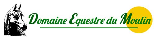 Domaine Equestre du Moulin
